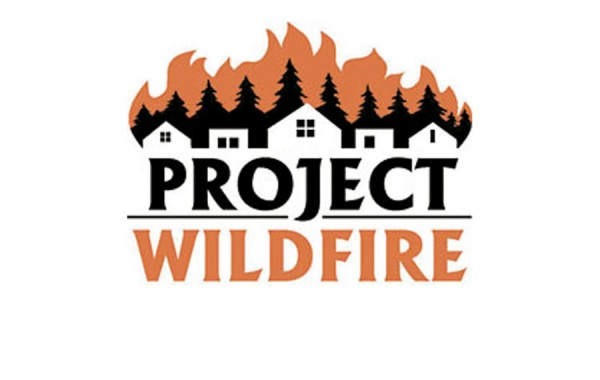Project Wildfire Toolkit