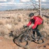 Where to ride in Bend during trail closures