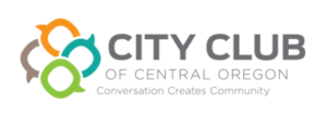 city club central oregon