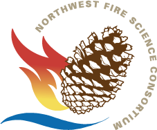 Northwest Fire Science Consortium