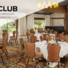 City Club of Central Oregon