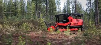 Mowing to occur near Deschutes River recreation areas